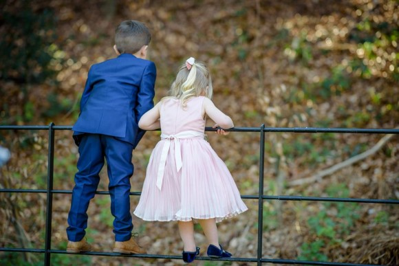 An Elegant Wedding at Quarry Bank Mill (c) Kate Gosney (52)