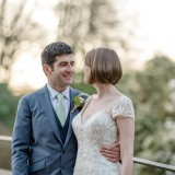 An Elegant Wedding at Quarry Bank Mill (c) Kate Gosney (60)
