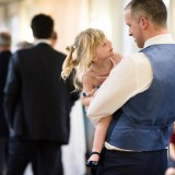 An Elegant Wedding at Quarry Bank Mill (c) Kate Gosney (62)