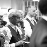 An Elegant Wedding at Quarry Bank Mill (c) Kate Gosney (65)