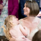 An Elegant Wedding at Quarry Bank Mill (c) Kate Gosney (67)