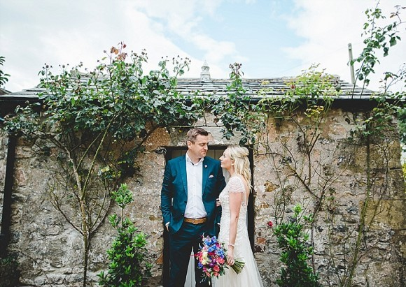 summer shutdown & top tips from real brides up north