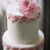 Blooming Styled Shoot at Saltmarshe Hall (c) Aden Priest (1)