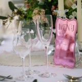 Blooming Styled Shoot at Saltmarshe Hall (c) Aden Priest (10)