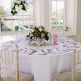 Blooming Styled Shoot at Saltmarshe Hall (c) Aden Priest (11)
