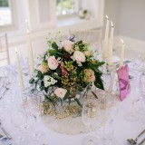 Blooming Styled Shoot at Saltmarshe Hall (c) Aden Priest (12)