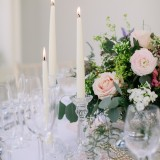 Blooming Styled Shoot at Saltmarshe Hall (c) Aden Priest (13)