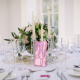 Blooming Styled Shoot at Saltmarshe Hall (c) Aden Priest (14)
