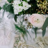 Blooming Styled Shoot at Saltmarshe Hall (c) Aden Priest (16)