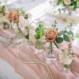 Blooming Styled Shoot at Saltmarshe Hall (c) Aden Priest (18)
