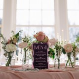 Blooming Styled Shoot at Saltmarshe Hall (c) Aden Priest (19)