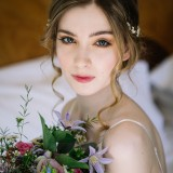 Blooming Styled Shoot at Saltmarshe Hall (c) Aden Priest (22)