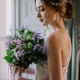 Blooming Styled Shoot at Saltmarshe Hall (c) Aden Priest (23)