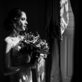 Blooming Styled Shoot at Saltmarshe Hall (c) Aden Priest (25)