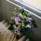 Blooming Styled Shoot at Saltmarshe Hall (c) Aden Priest (26)
