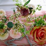 Blooming Styled Shoot at Saltmarshe Hall (c) Aden Priest (27)