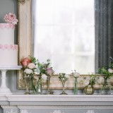 Blooming Styled Shoot at Saltmarshe Hall (c) Aden Priest (3)