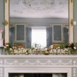 Blooming Styled Shoot at Saltmarshe Hall (c) Aden Priest (4)