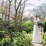 Blooming Styled Shoot at Saltmarshe Hall (c) Aden Priest (40)