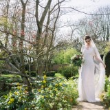 Blooming Styled Shoot at Saltmarshe Hall (c) Aden Priest (41)