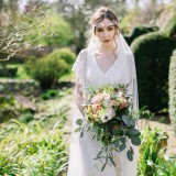 Blooming Styled Shoot at Saltmarshe Hall (c) Aden Priest (42)