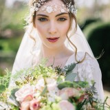 Blooming Styled Shoot at Saltmarshe Hall (c) Aden Priest (43)