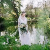 Blooming Styled Shoot at Saltmarshe Hall (c) Aden Priest (45)