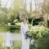 Blooming Styled Shoot at Saltmarshe Hall (c) Aden Priest (46)