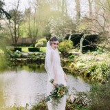 Blooming Styled Shoot at Saltmarshe Hall (c) Aden Priest (47)