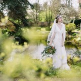 Blooming Styled Shoot at Saltmarshe Hall (c) Aden Priest (48)