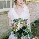 Blooming Styled Shoot at Saltmarshe Hall (c) Aden Priest (49)