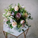 Blooming Styled Shoot at Saltmarshe Hall (c) Aden Priest (5)