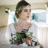 Blooming Styled Shoot at Saltmarshe Hall (c) Aden Priest (55)