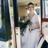 Blooming Styled Shoot at Saltmarshe Hall (c) Aden Priest (57)