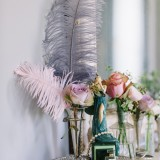 Blooming Styled Shoot at Saltmarshe Hall (c) Aden Priest (6)