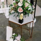Blooming Styled Shoot at Saltmarshe Hall (c) Aden Priest (66)