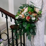 Blooming Styled Shoot at Saltmarshe Hall (c) Aden Priest (69)