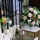 Blooming Styled Shoot at Saltmarshe Hall (c) Aden Priest (72)