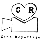 Cine Reportage