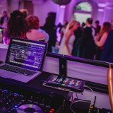 A Bonny Wedding at Eaves Hall (c) Pixies In The Cellar (103)