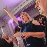 A Bonny Wedding at Eaves Hall (c) Pixies In The Cellar (104)