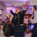 A Bonny Wedding at Eaves Hall (c) Pixies In The Cellar (105)
