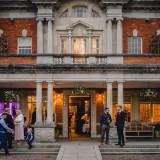 A Bonny Wedding at Eaves Hall (c) Pixies In The Cellar (106)