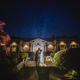 A Bonny Wedding at Eaves Hall (c) Pixies In The Cellar (109)