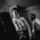 A Bonny Wedding at Eaves Hall (c) Pixies In The Cellar (12)
