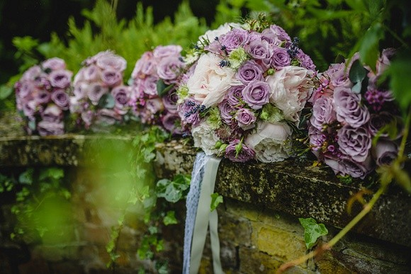 A Bonny Wedding at Eaves Hall (c) Pixies In The Cellar (14)