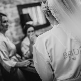 A Bonny Wedding at Eaves Hall (c) Pixies In The Cellar (16)