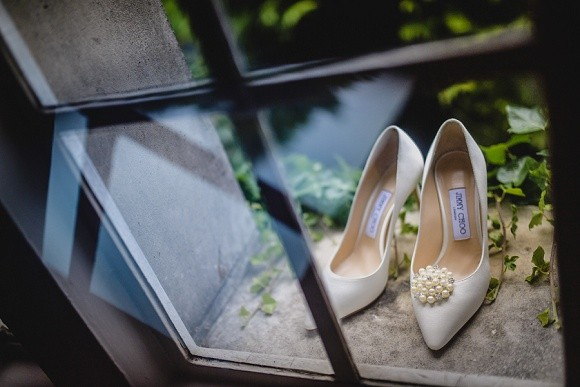 A Bonny Wedding at Eaves Hall (c) Pixies In The Cellar (18)