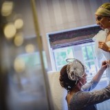 A Bonny Wedding at Eaves Hall (c) Pixies In The Cellar (27)