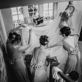 A Bonny Wedding at Eaves Hall (c) Pixies In The Cellar (29)